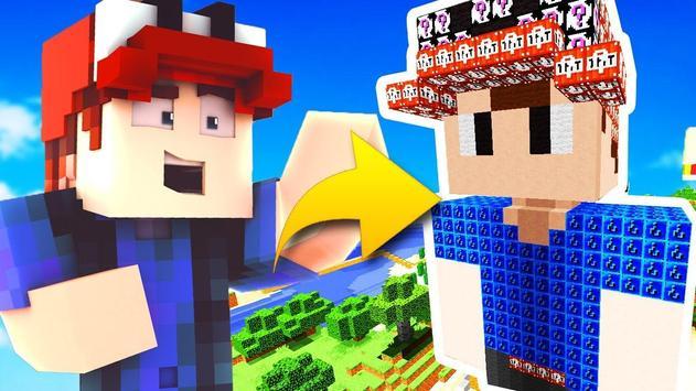 Vito Minecraft screenshot 9