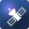 Satellite Tracker 图标