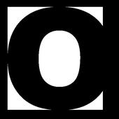 OCEAN GAP icon