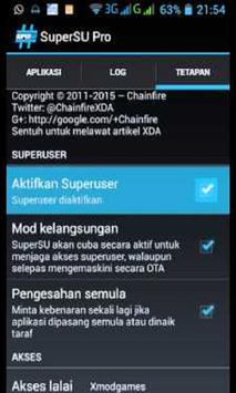 Root Android Without PC apk screenshot