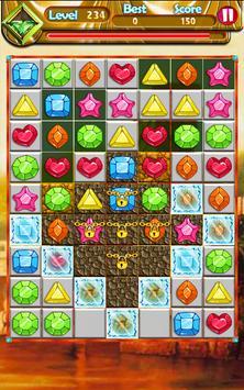 Mayan Jewels Adventure apk screenshot