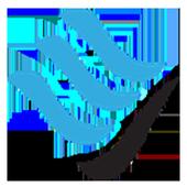 Vitality Air icon
