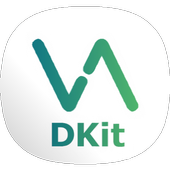 Vitalerter DKit icon