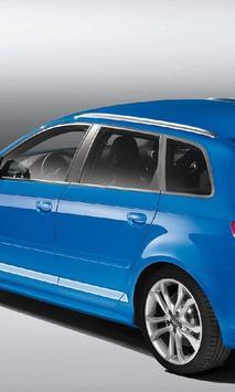 Best Jigsaw Puzzles Audi S Series apk screenshot