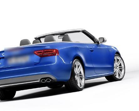 Best Jigsaw Puzzles Audi S4 screenshot 4