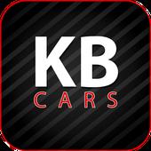 KBCars, Kb Taxis, Kb Cars. icon