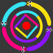 io Games icon