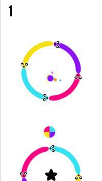 io Games screenshot 3