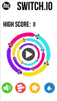 io Games screenshot 13