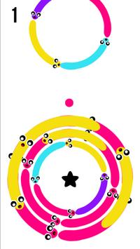 io Games screenshot 1