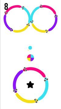 io Games screenshot 7