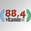 Vitamin FM icon
