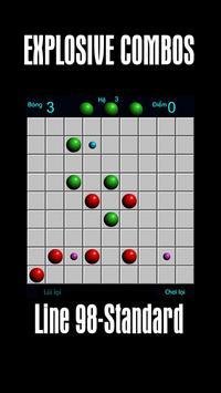 Line98 - Co dien screenshot 1