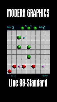Line98 - Co dien screenshot 2