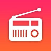 Quick FM - Snow Show icon