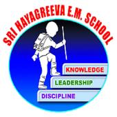 SRI HAYAGREEVA SCHOOL icon