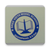 SRI VIDHYA MODEL SCHOOL icon