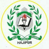 DPS HAJIPUR icon