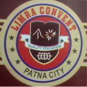 LIMRA CONVENT icon