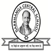 DARBHANGA CENTRAL SCHOOL BANGLA GARH icon