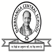 DARBHANGA CENTRAL SCHOOL LAHERIA SARAI icon