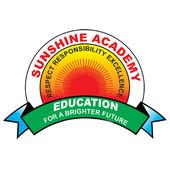 SUNSHINE ACADEMY icon