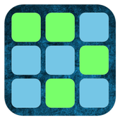 Brain Trainer Memory Workout icon