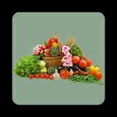 Farmers Market Locator icon