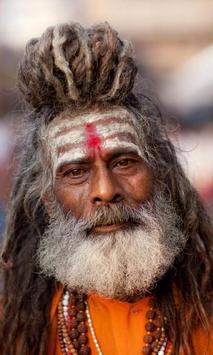 Castes Of Hinduism Wallpapers screenshot 1