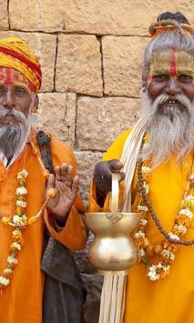 Castes Of Hinduism Wallpapers apk screenshot