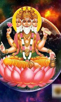 Brahman Wallpapers screenshot 1