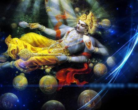 Brahman Wallpapers screenshot 4