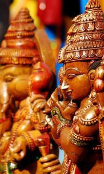 Hinduism Wallpapers screenshot 1