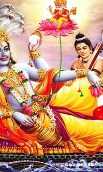 Hinduism Wallpapers apk screenshot
