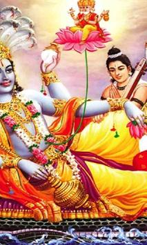 Hinduism Wallpapers screenshot 2