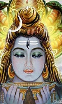Ishvara Wallpapers poster