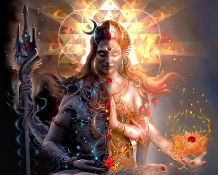 Ishvara Wallpapers apk screenshot