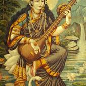 Puranas Wallpapers icon