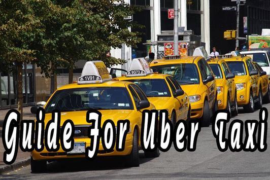 Vtips Uber Driver Taxi apk screenshot