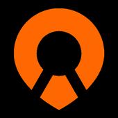 Lifgoo icon