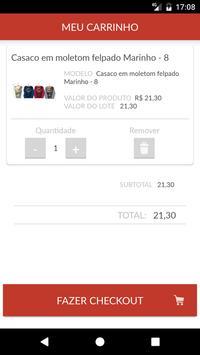 ToqCasual – Moda Infantil Online apk screenshot