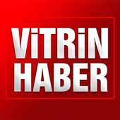 Vitrin Haber - Sinop Haberleri icon