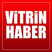 Vitrin Haber icon