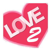 Free Love Stickers Pack 2 icon