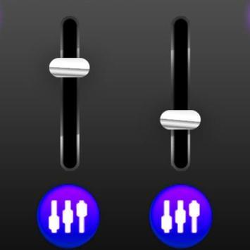 Virtual Beat Mixing Guide screenshot 4