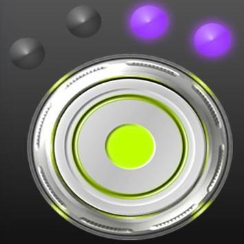 Virtual Beat Mixing Guide screenshot 2