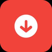 ViTube - Video Downloader icon
