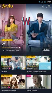 Games Viu apk android new version Game best