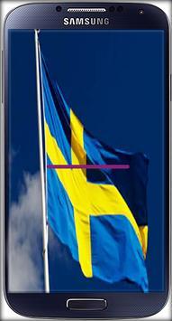 Выучить Шведский Язык screenshot 1