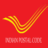 Indian Post Pin codes Finder icon